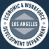 Economic & Workforce Development Department