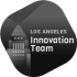 LA Innovation Team